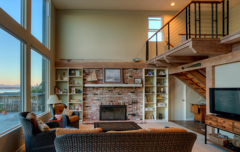 31-Designs Northwest Architects - Roland House - Lucas Henning Photographic.jpg