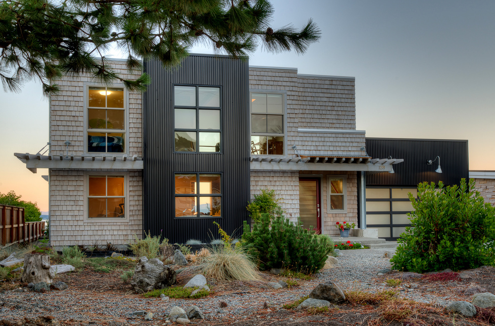 34-Designs Northwest Architects - Roland House - Lucas Henning Photographic.jpg