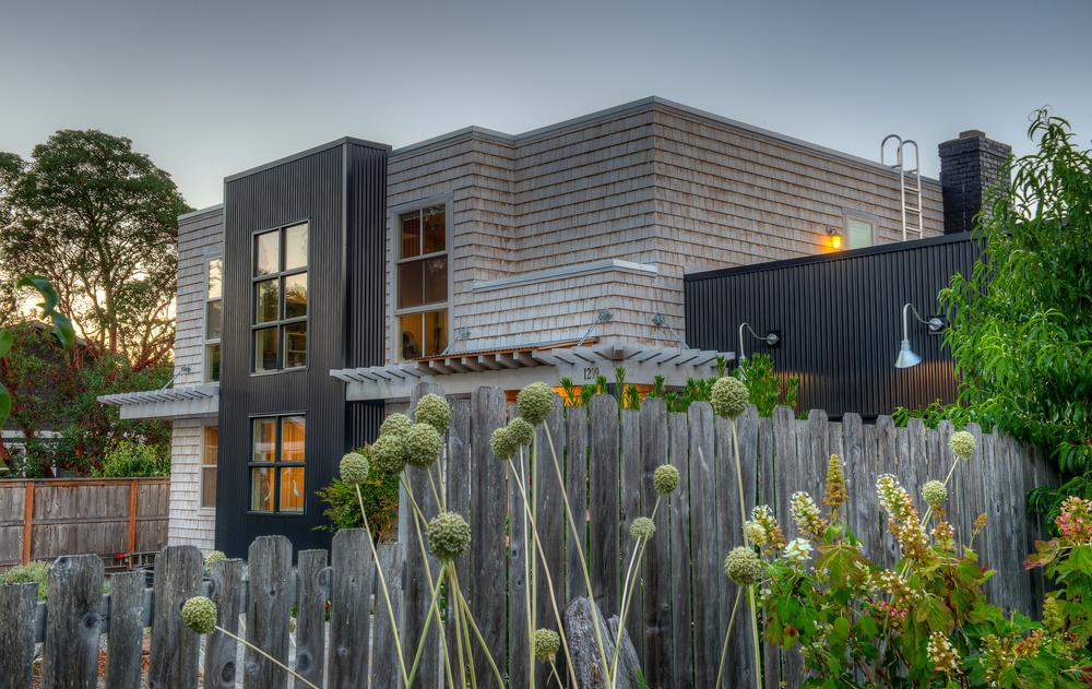 35-Designs Northwest Architects - Roland House - Lucas Henning Photographic.jpg