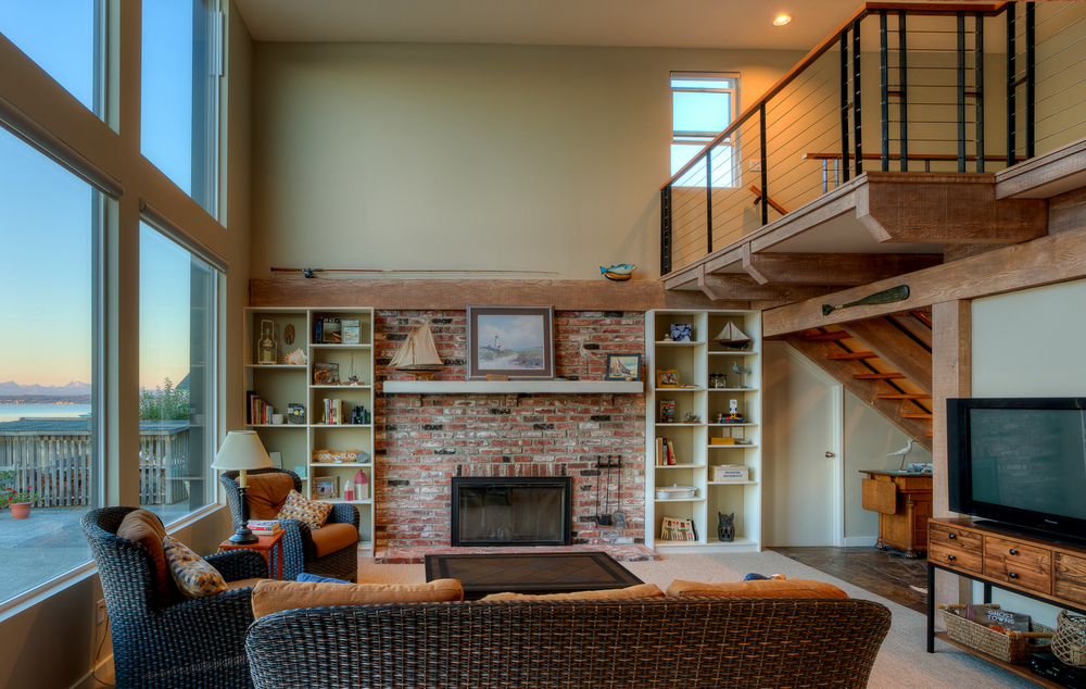 31-Designs Northwest Architects - Roland House - Lucas Henning Photographic.jpg