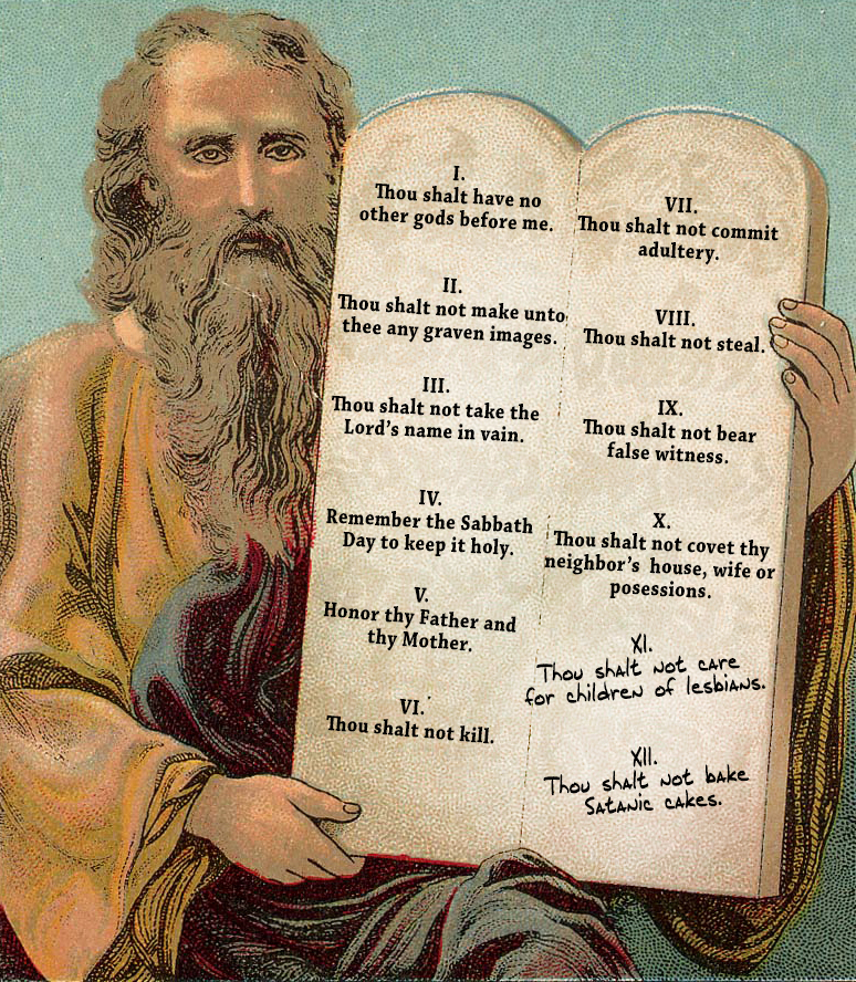 12_Tablets_of_the_Ten_Commandments_(Bible_Card).jpg