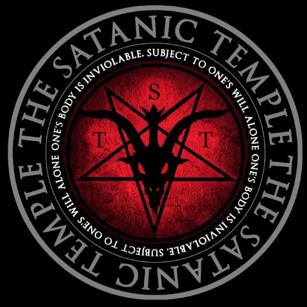 TST_Logo.jpeg