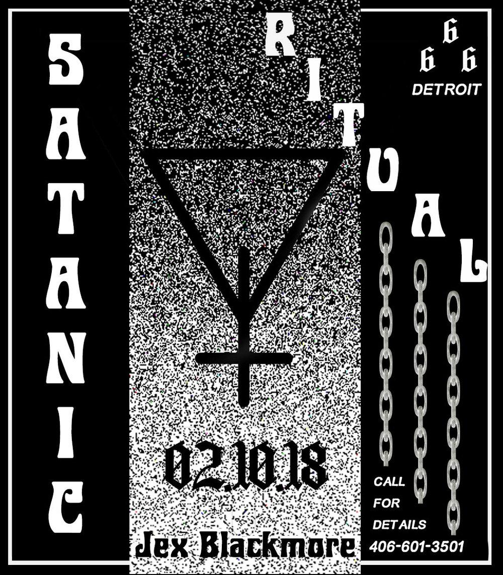 A Ritual-Jex Blackmore.jpg
