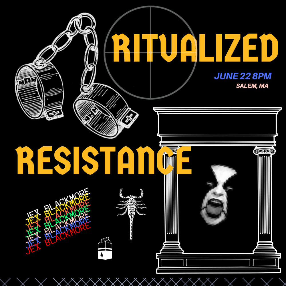 Ritualized Resistance Photo.png