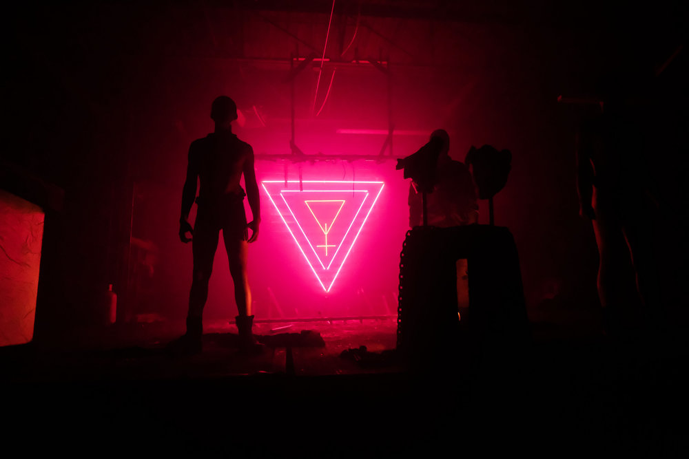 Jex Ritual-0036.jpg