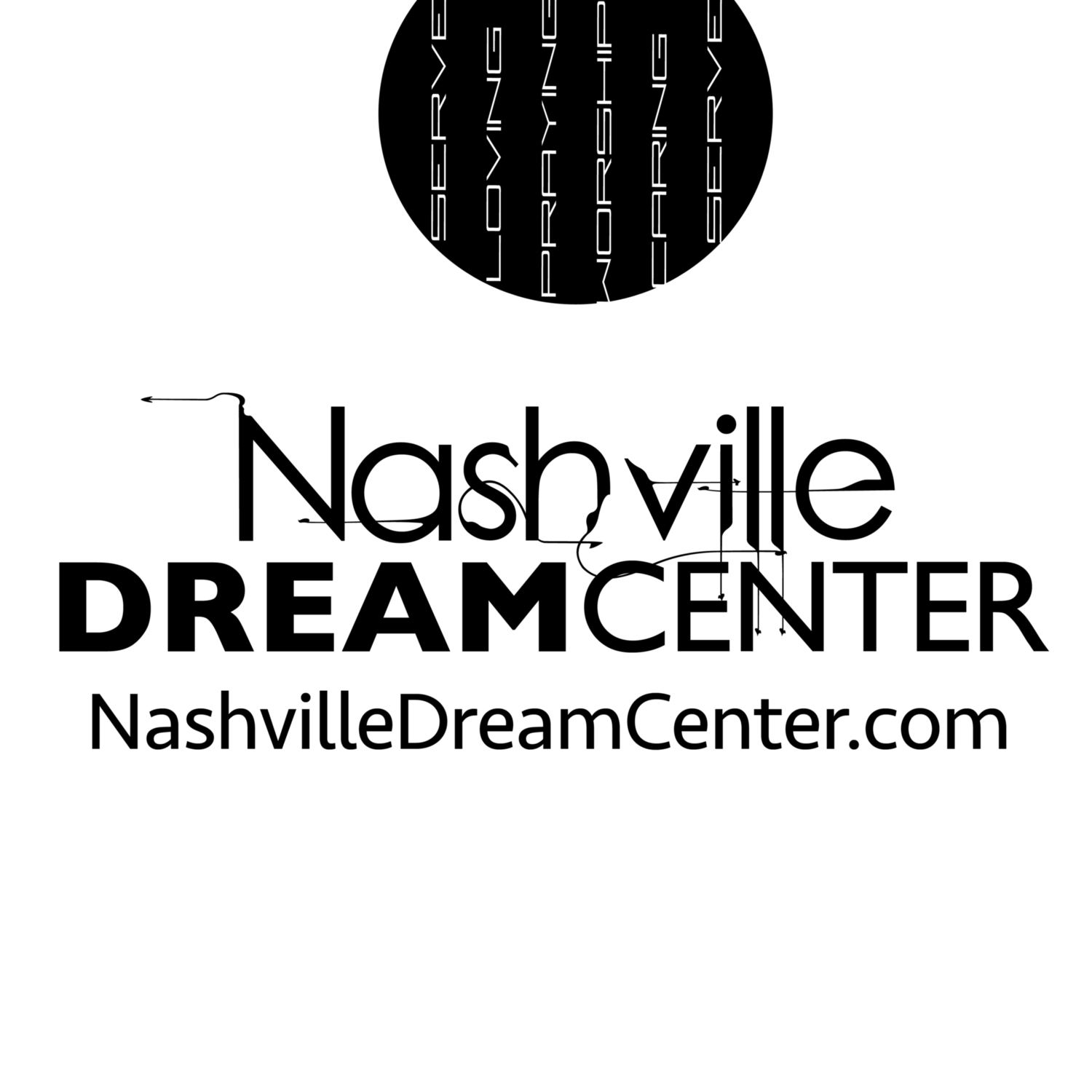 The Nashville Dream Center