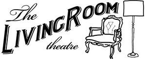 The Living Room Theatre