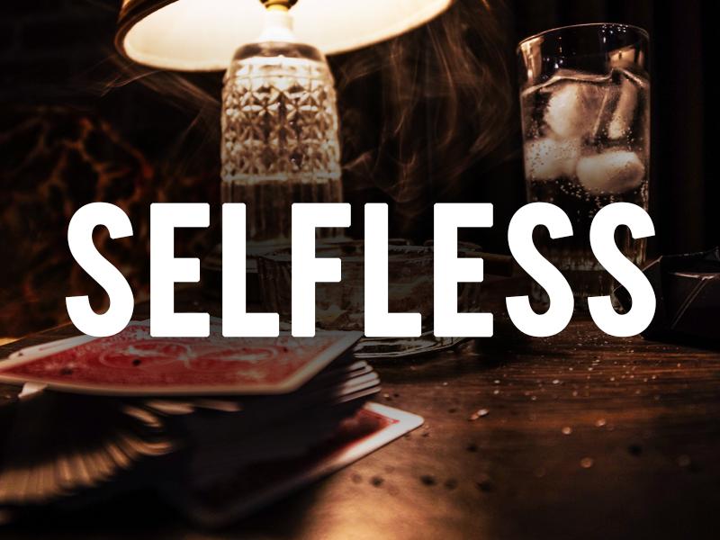 selfless_thumb.png