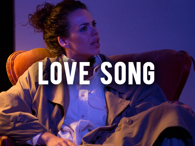 love song_thumb.png