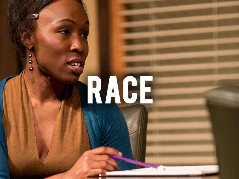 race_thumb.png