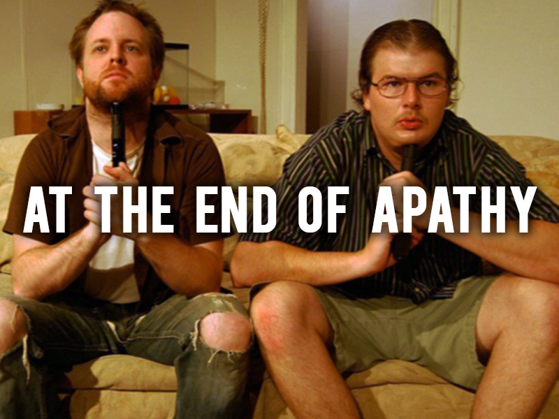 apathy_thumb.png