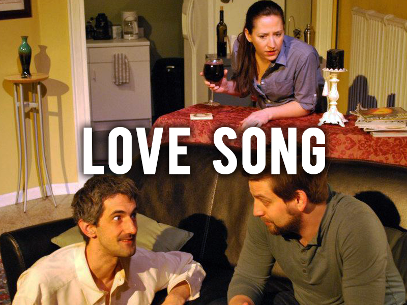 lovesong2011_thumb.png
