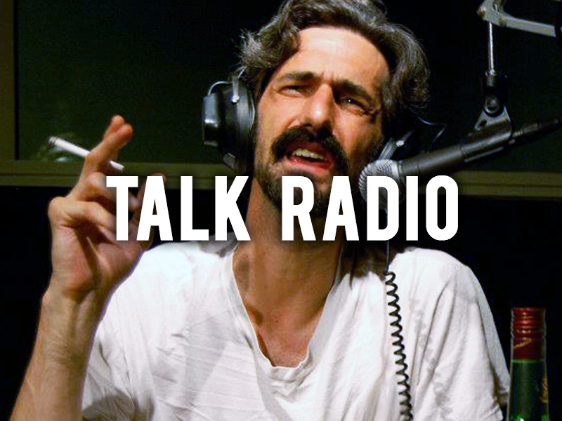 radio_thumb.png