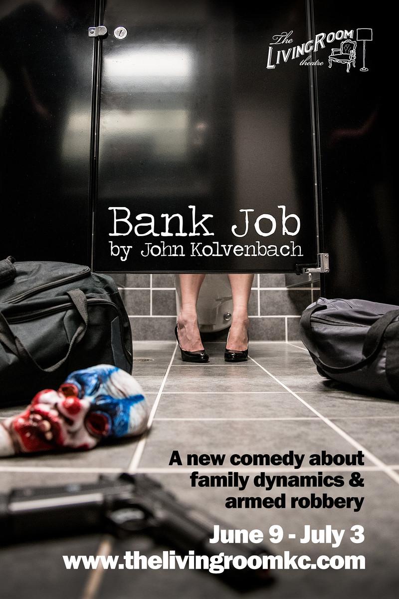 4946355419_BankJob-Handbill-Front-4x6.jpg