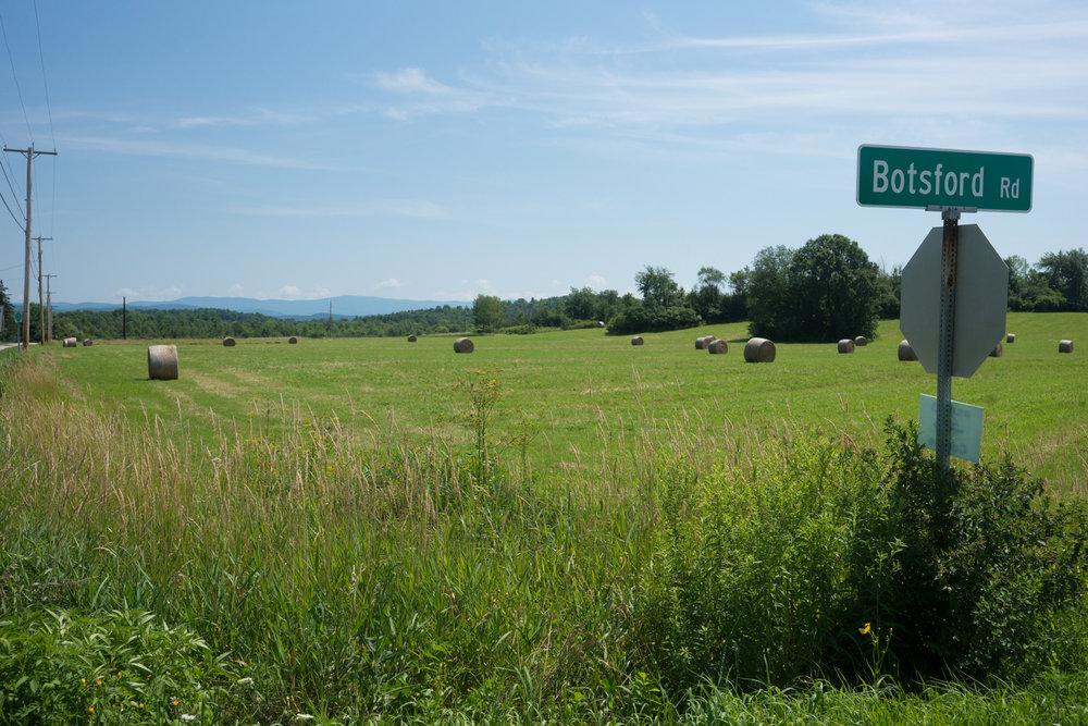 Vermont 2017-30.jpg