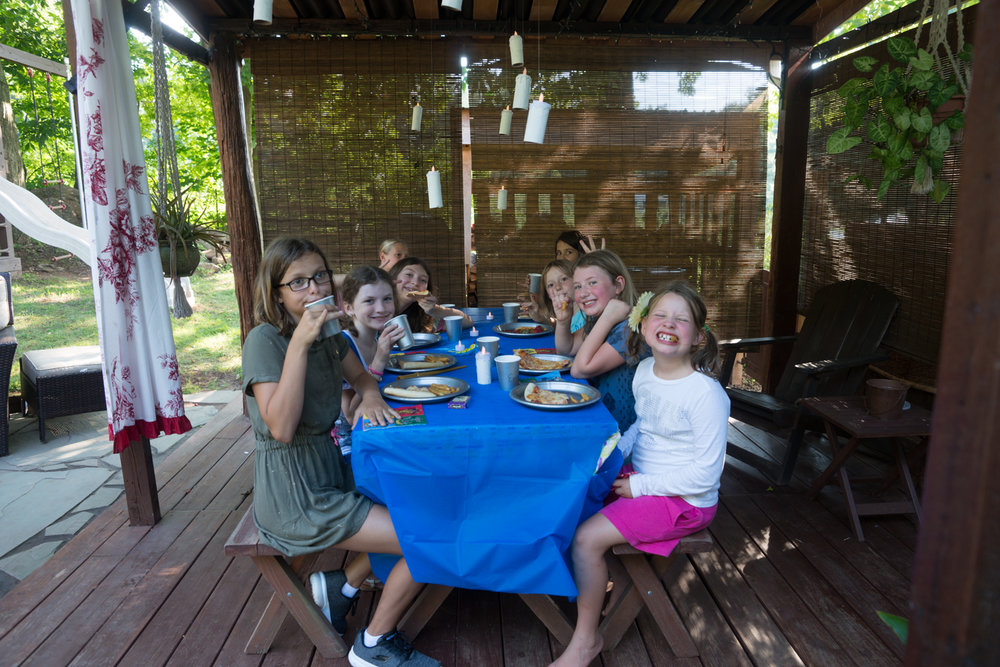 Alanna's 11 3-4 Birthday Party 08.19.17-4.jpg