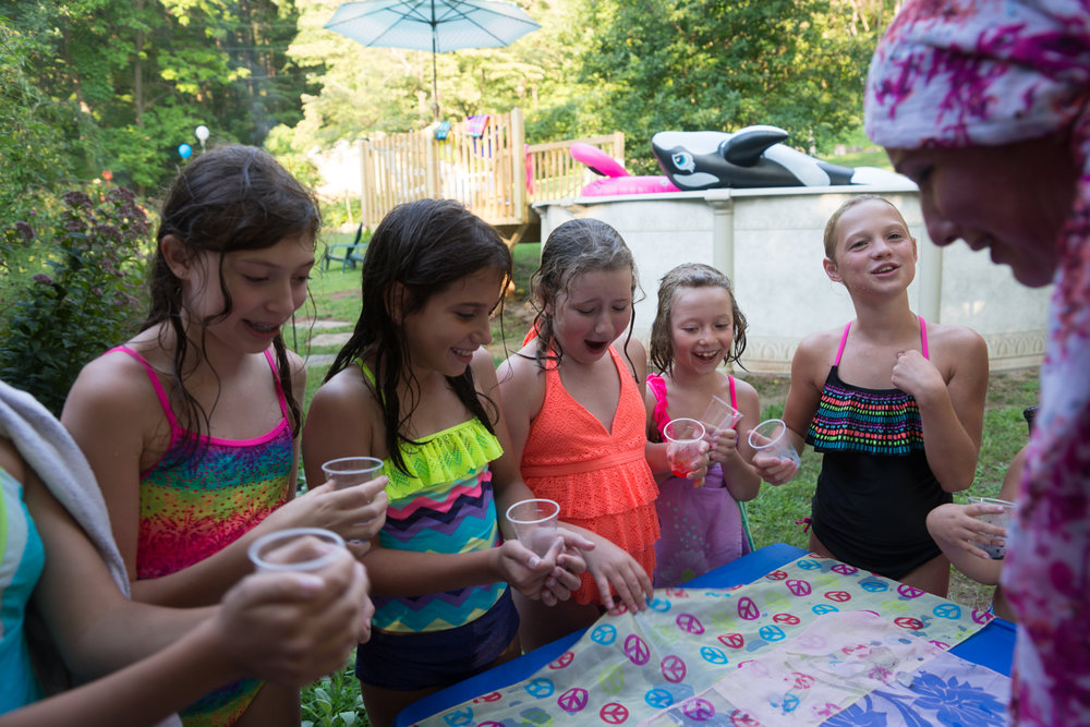 Alanna's 11 3-4 Birthday Party 08.19.17-13.jpg