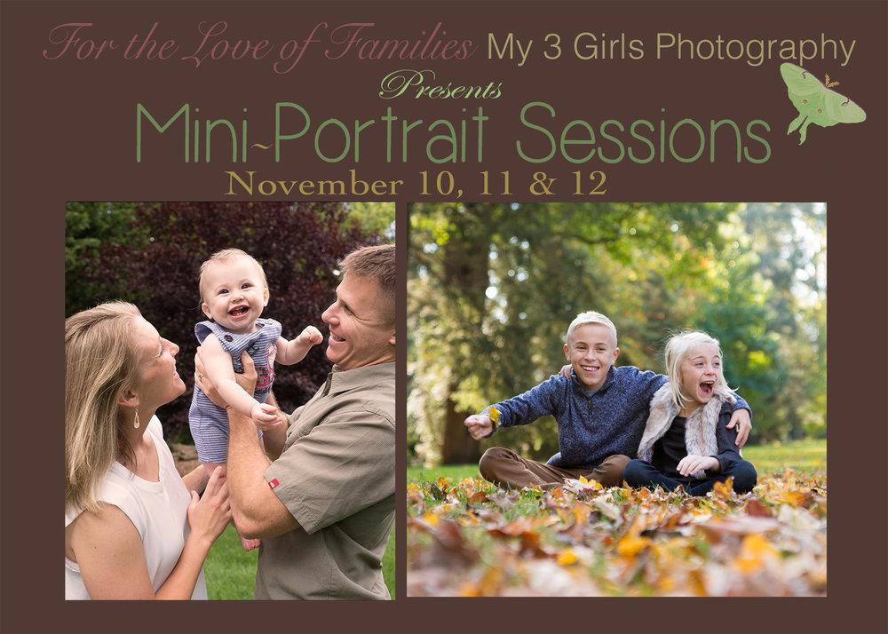 Fall Mini Sessions 2017 for BLOG.jpg