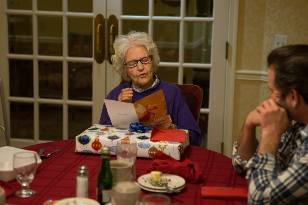 Christmas Lunch with Grandmom 12.23.17-3.jpg