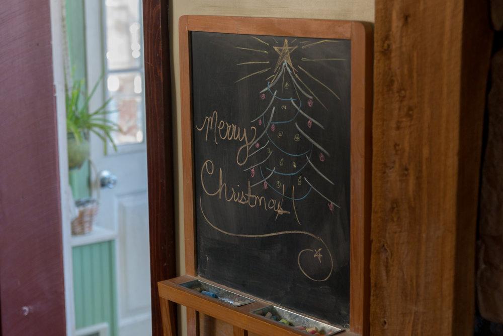 Christmas 2017-22.jpg