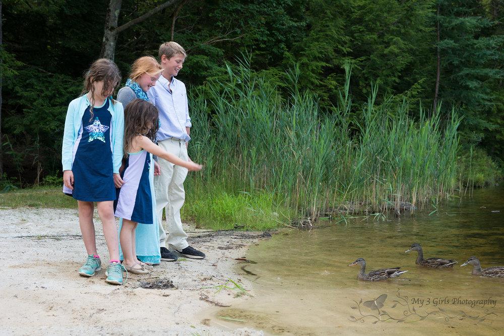 Davis family 08.05.15-11.jpg