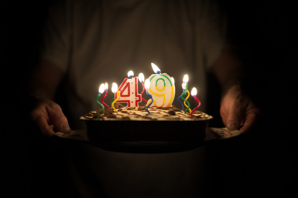 49th Birthday Blog Post 03.07.18-11.jpg