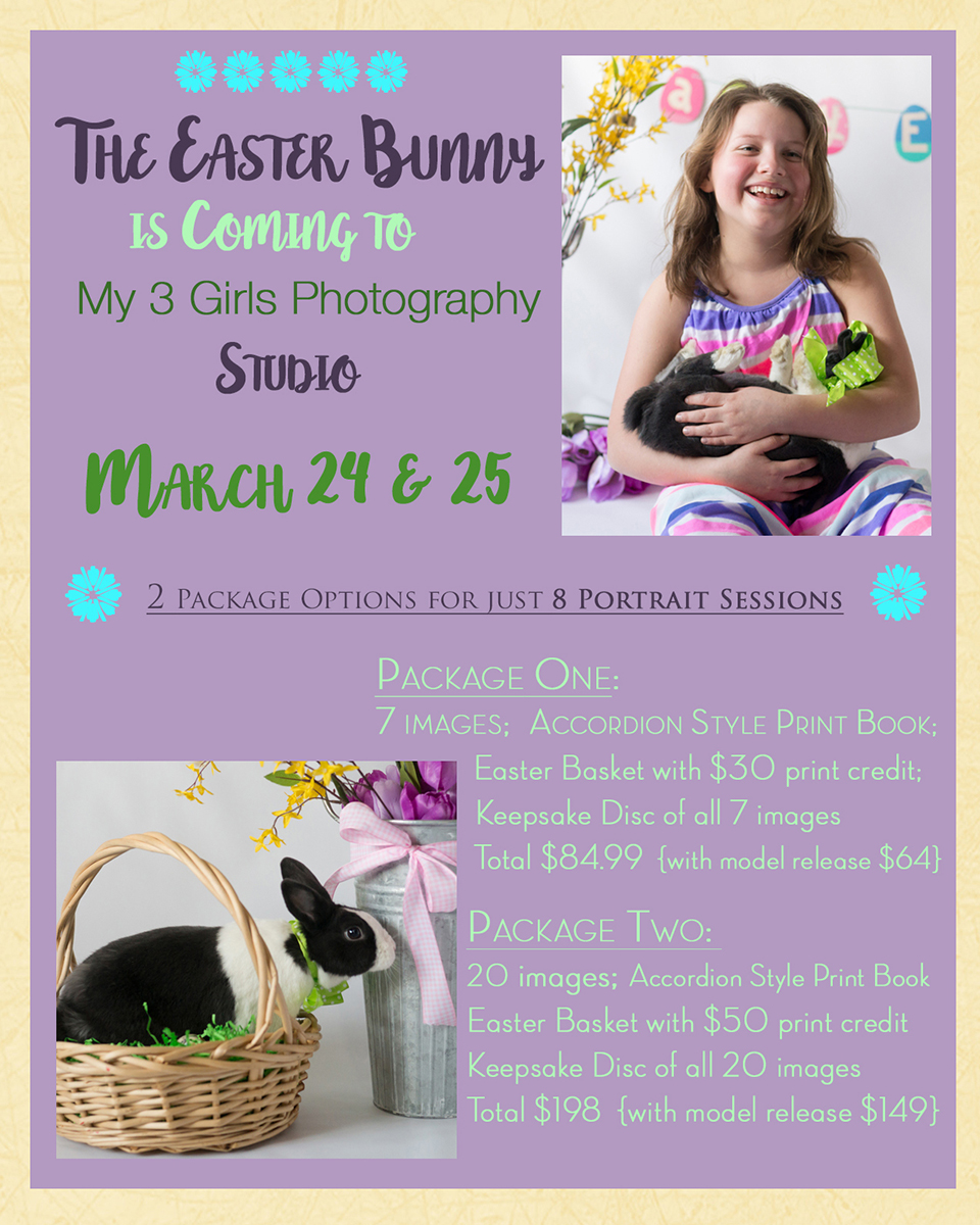 EASTER BUNNY Sessions 2018 copy for blog.jpg