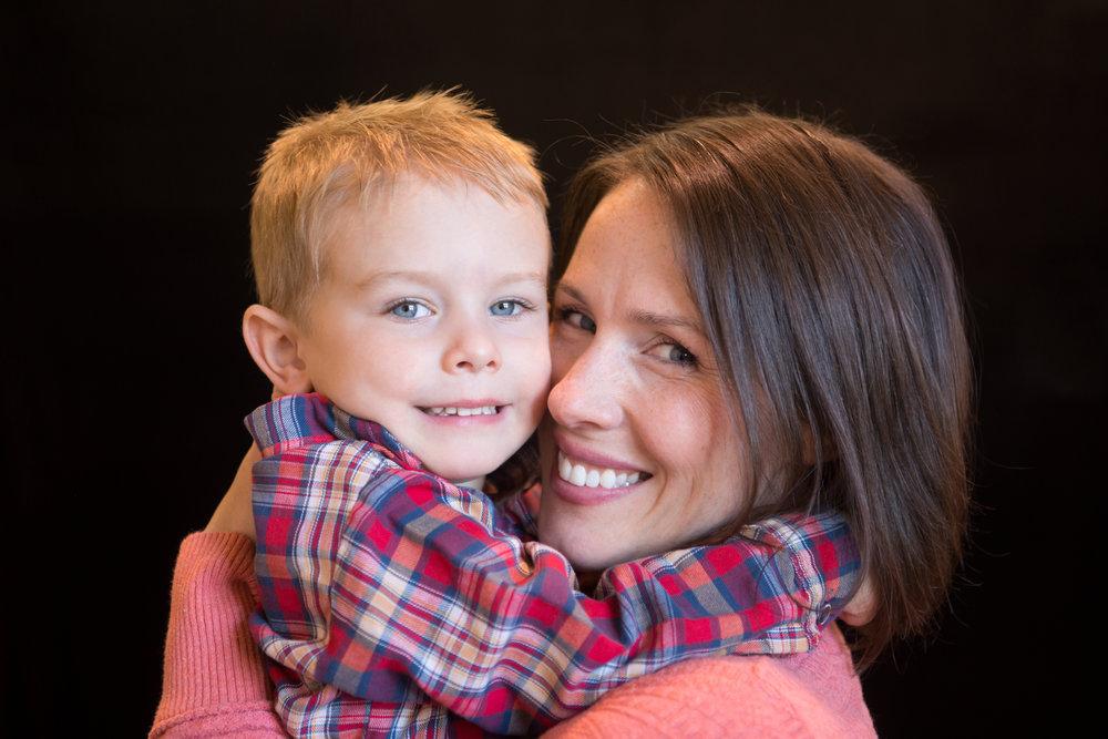 Preschool Mothers Day May 2017-14.jpg
