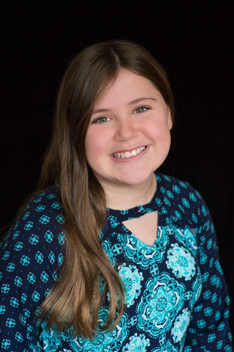 School Photography Berks County PA