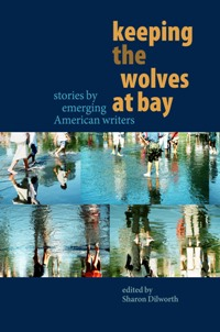 wolves-front-cover-small.jpg