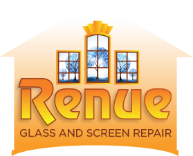 Renue Glass & Screen Repair
