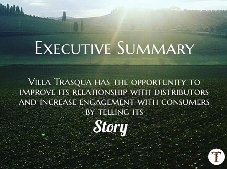 VillaTstory.jpg