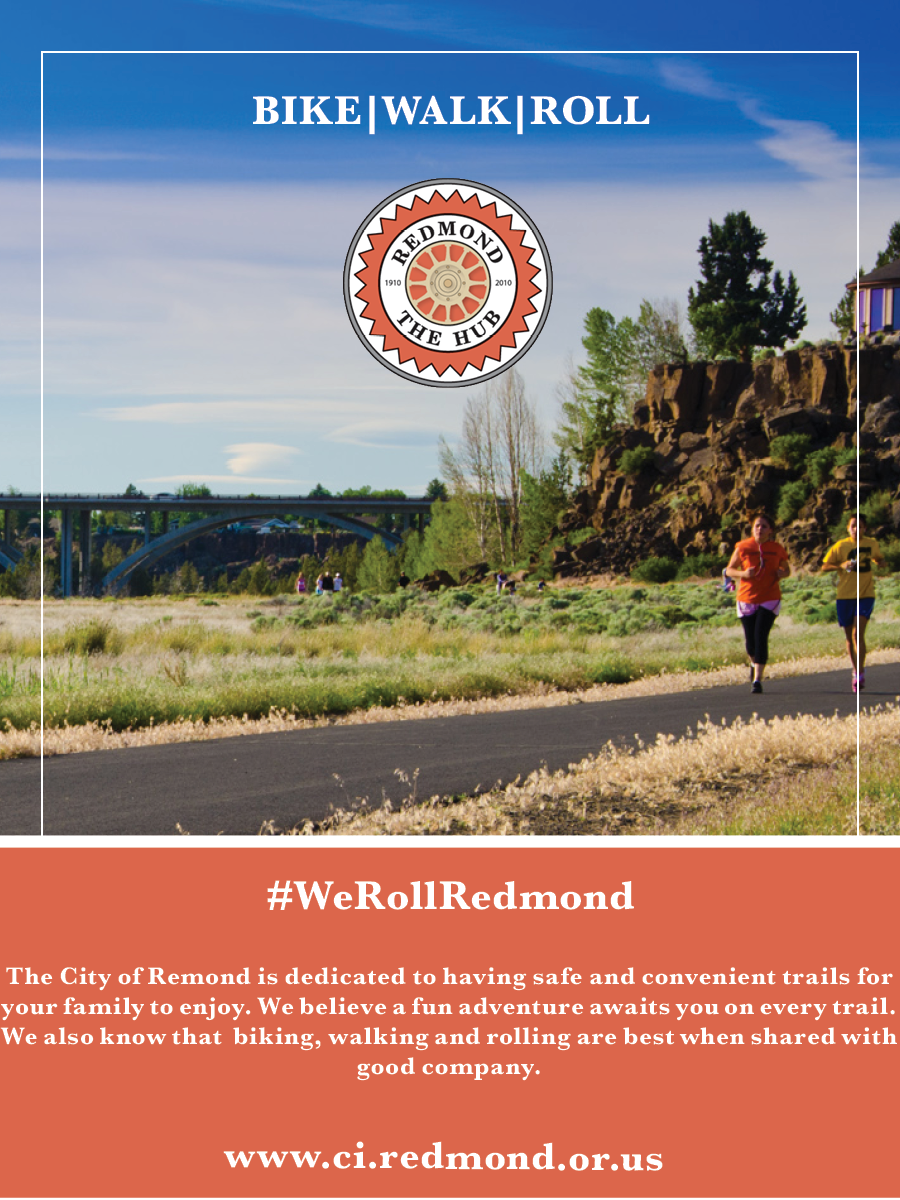 CITY of redmond. USE for Finalpack.png