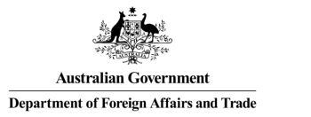 logo_DFAT.png