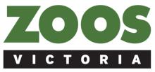 logo_zoos.png