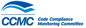 logo_ccmc.png