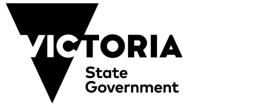 logo_vicstategov.png