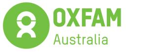 logo_oxfam.png