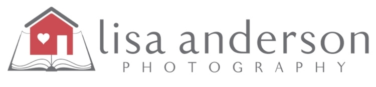 Lisa Anderson Photography
