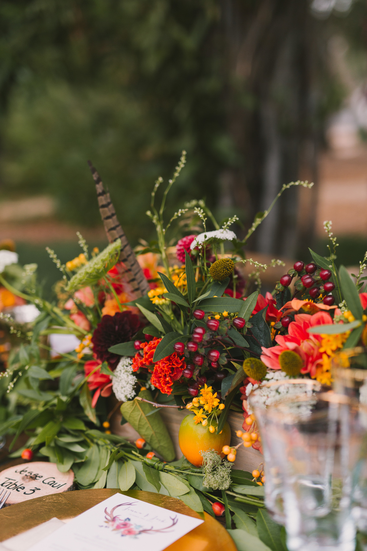 Gardener-Ranch-8.jpg