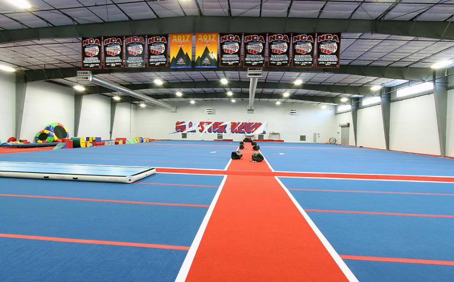 Spring-floors-cheerleading.png