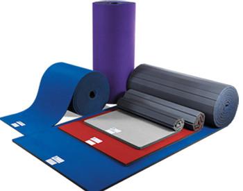 Carpet-bonded-Foam.jpg