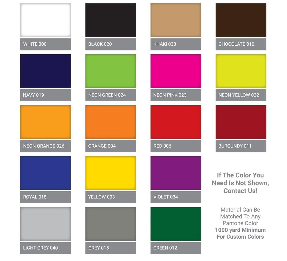 velcro-colors-swatch