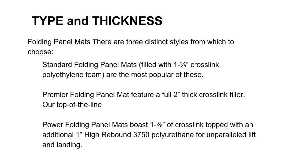 Panel Mat.jpg