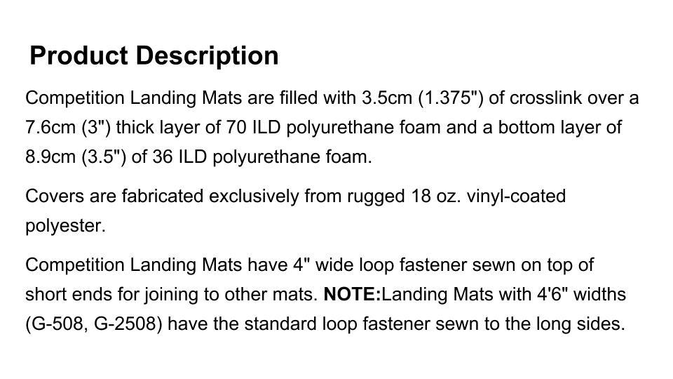 Competition landing mats.jpg