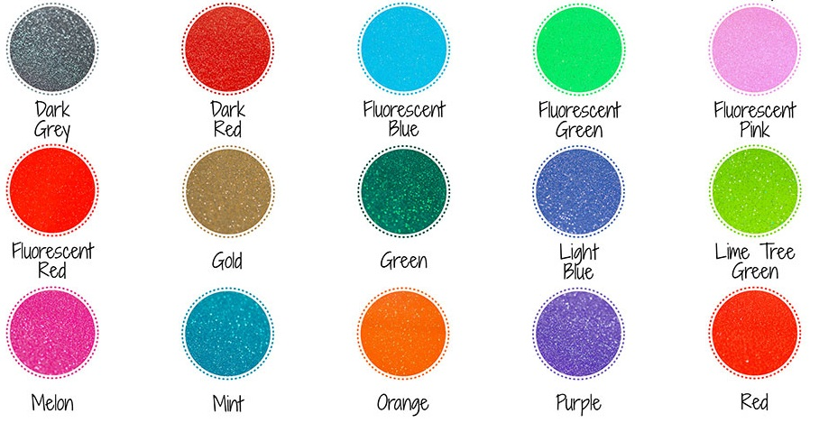 glitter-adhesive-color-chart.jpg