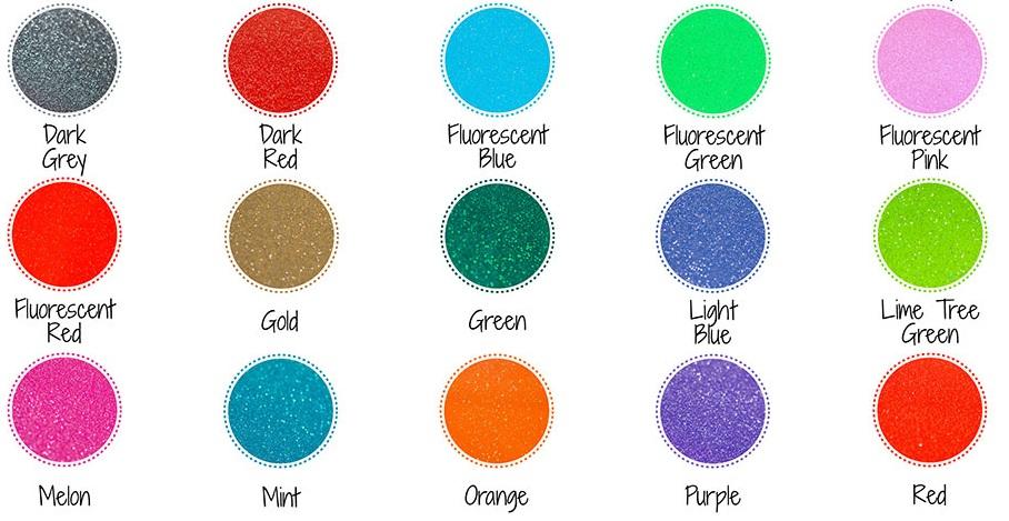 glitter-adhesive-color-chart.jpg
