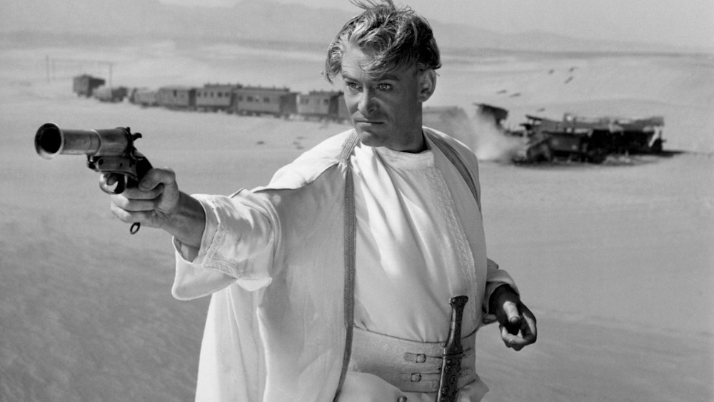 Lawrence-of-Arabia-lawrence-of-arabia--1920x1080