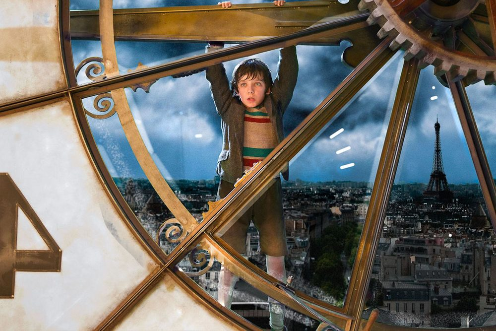 HUGO_movie_photo_4