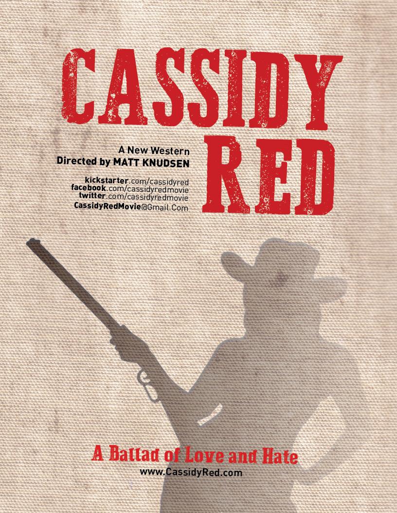 CASSIDY RED_pre-proFINAL